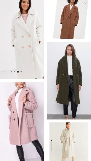 borg coats